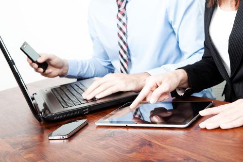 會計自制的憑證注意哪些事項?