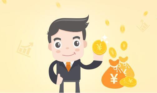"""稅務部門發布個稅年度匯算""""五提醒"""" 退稅""""秘笈""""勿輕信"""
