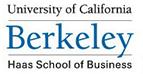加州伯克利大學-高頓財務培訓戰略合作伙伴