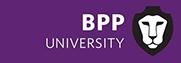 英國BPP教育集團-高頓財務培訓戰略合作伙伴
