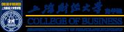 上海財經大學-高頓財務培訓戰略合作伙伴