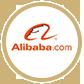 阿里巴巴-高頓財務培訓戰略合作伙伴