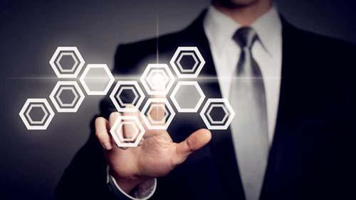財務影響力及跨部門溝通技巧研究報告