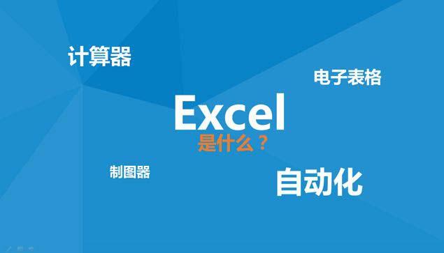 EXCEL在財務管理中的應用研究報告