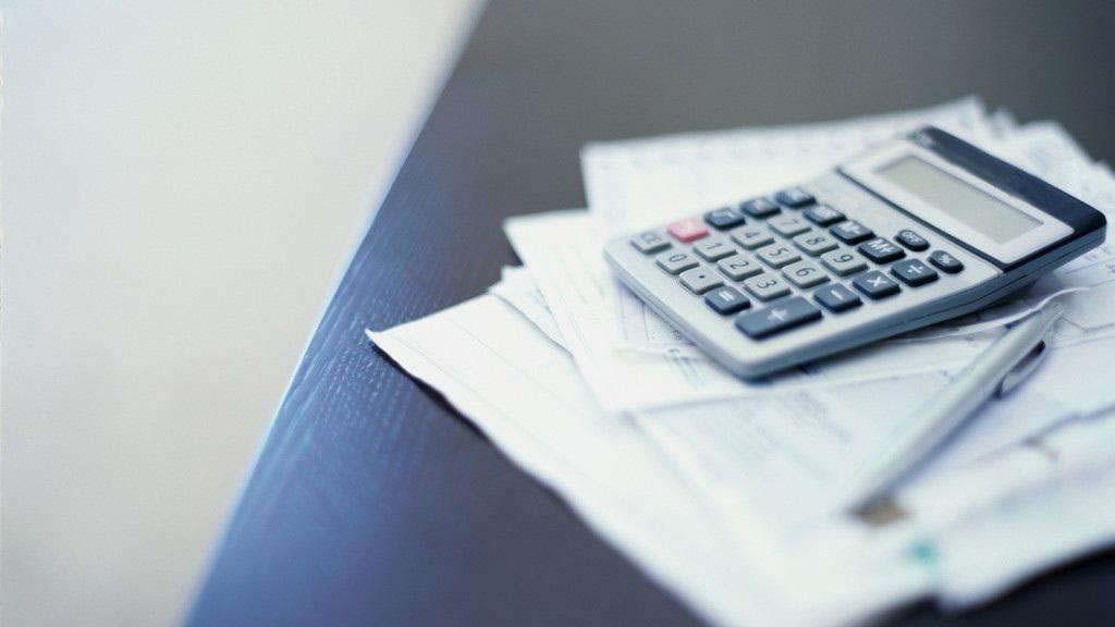 項目管理中的財務控制研究報告