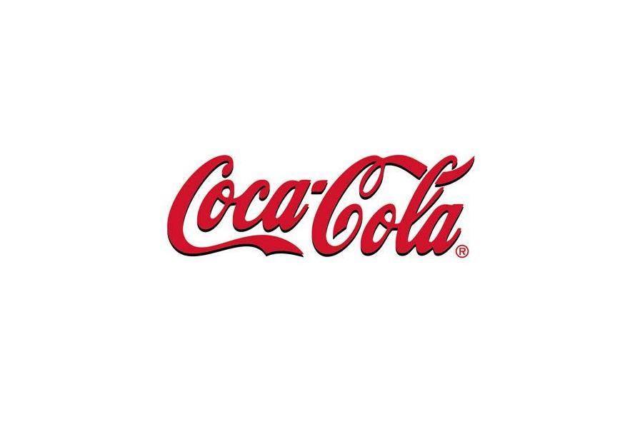 可口可樂-高頓財務培訓戰略合作伙伴