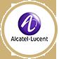 阿爾卡特-高頓財務培訓戰略合作伙伴
