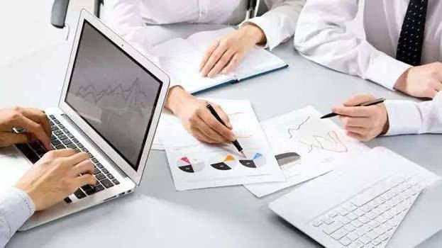 《會計準則第14 號—收入》解讀報告