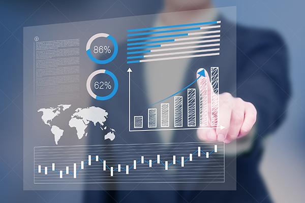 堅持還是止損?這位CFO創業總結的四大經驗教訓值得一讀!