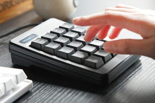 同樣是小規模公司,為什么有的按3%納稅,有的卻是按5%?