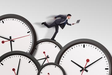 常見十大財務造假方法,涉及會計科目深度分析!