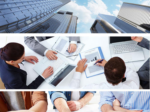 為什么大公司的財務管理做的這么全面,原因終于找到了!