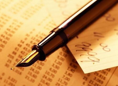 緊急提醒:五一假期后,會計上班必做的幾件事!如何判斷5月份已經抄稅清卡!
