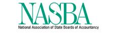 NASBA-高頓財務培訓戰略合作伙伴