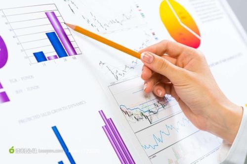 小公司常見會計分錄大全!大多數會計都需要!