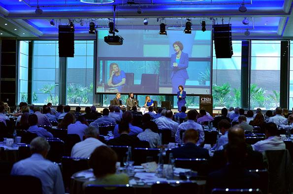 高頓教育成為特許財富管理師CWM中國大陸唯一培訓合作機構