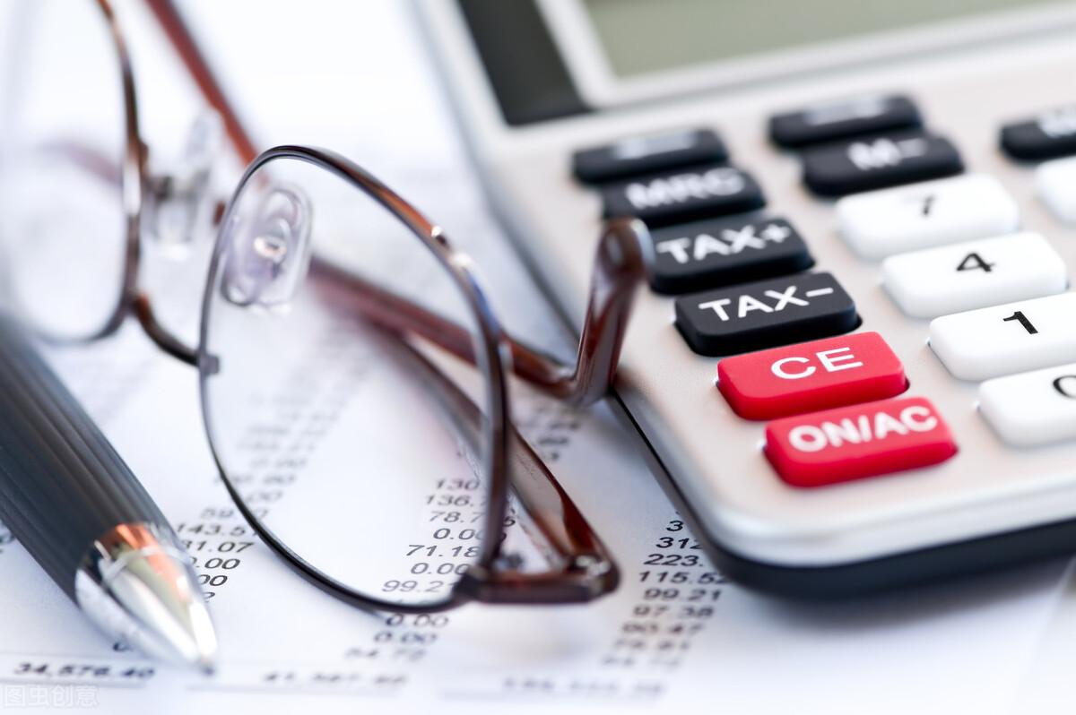 資深財務總監經驗之談:財務分析的底層邏輯