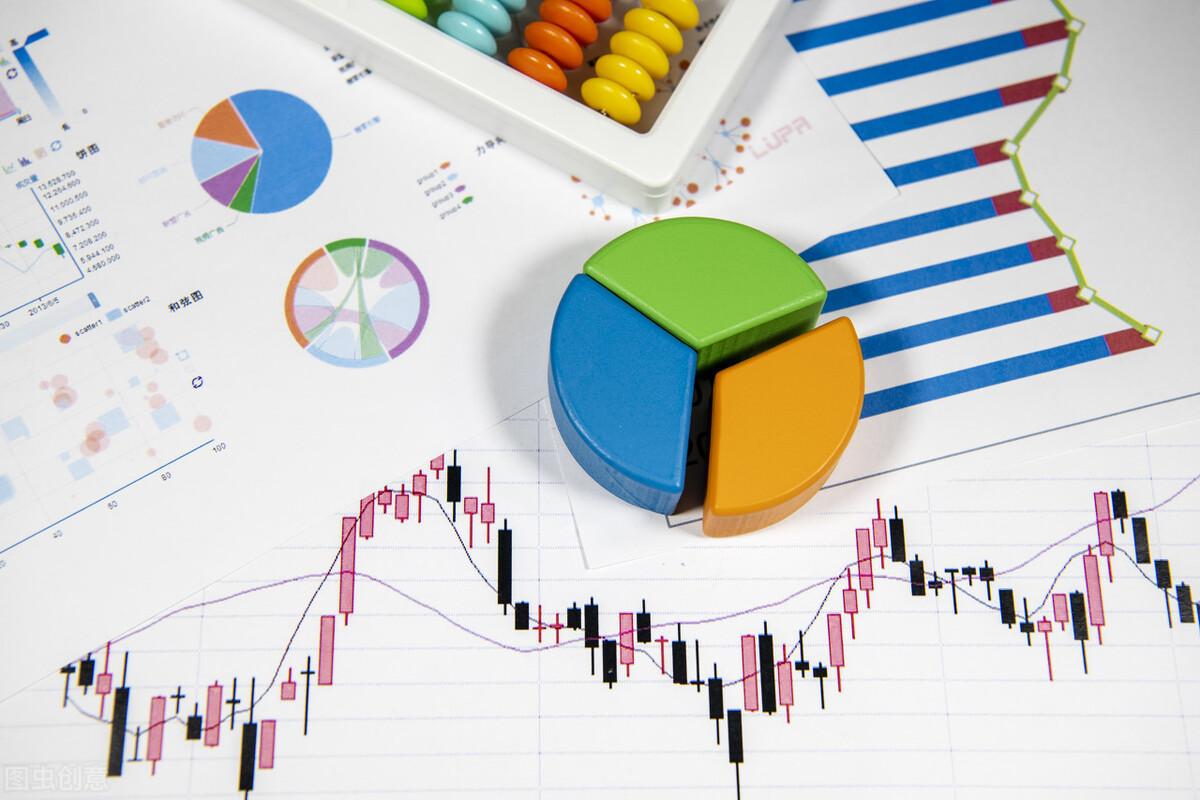 重磅,企業所得稅年度申報表有大變化