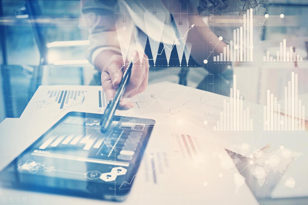 新上任的財務總監,對財務部組織結構設計的調整(附調整意見)